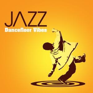 Jazz Dancefloor Vibes