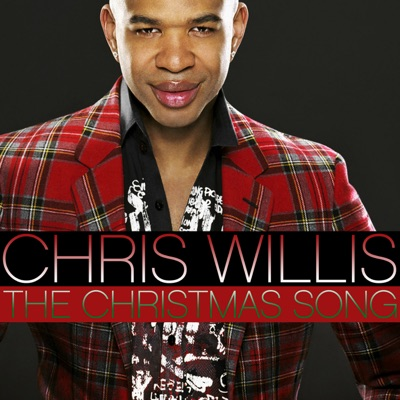 The Christmas Song - Single - Chris Willis