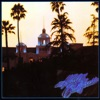 Hotel California, Eagles