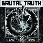 Brutal Truth - Crawling Man Blues