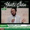 Yaniss Odua - Chalawa