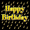 Happy Birthday Choir - Happy Birthday Song Choir mp3