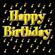 Happy Birthday (Choir) - Happy Birthday Song Choir