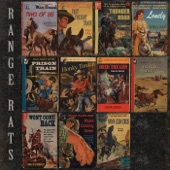 Range Rats