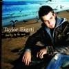 Giant Steps  - Taylor Eigsti