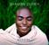 Reflection Grow - Shaman Durek