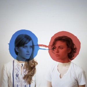 Dirty Projectors - Stillness Is the Move