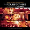The Four Feathers Original Motion Picture Soundtrack