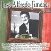 The Best of José Alfredo Jiménez, José Alfredo Jiménez