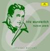 Fritz Wunderlich - Musical Pearls
