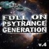 Full On Psytrance Generation V4