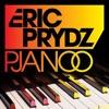Eric Prydz - Pjanoo  Guy J Remix