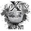 Watch Out! - Single, Lovex