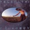 telepathic-surgery