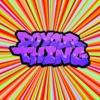 Do Your Thing - Single ジャケット写真