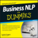 Lynne Cooper - Business NLP for Dummies (Unabridged)