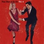 Thai Beat A Go-Go Vol. 4