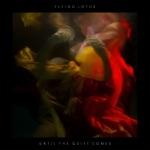 Flying Lotus - The Nightcaller