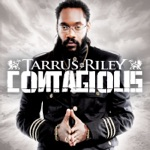Tarrus Riley - Good Girl Gone Bad (feat. Konshens)