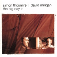 """""""The Big Day In"""" by Simon Thoumire & David Milligan on Apple Music"""