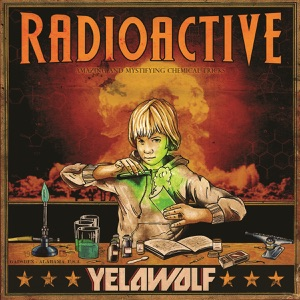 Radioactive Mp3 Download