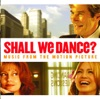 Shall We Dance? - Official Soundtrack