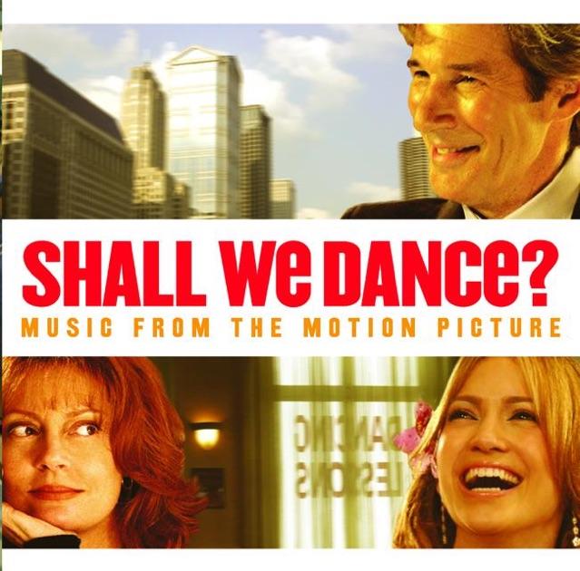 shall we dance - photo #16