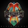 Reaching Out - EP, Nero
