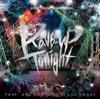 Rave-up Tonight - Single ジャケット写真