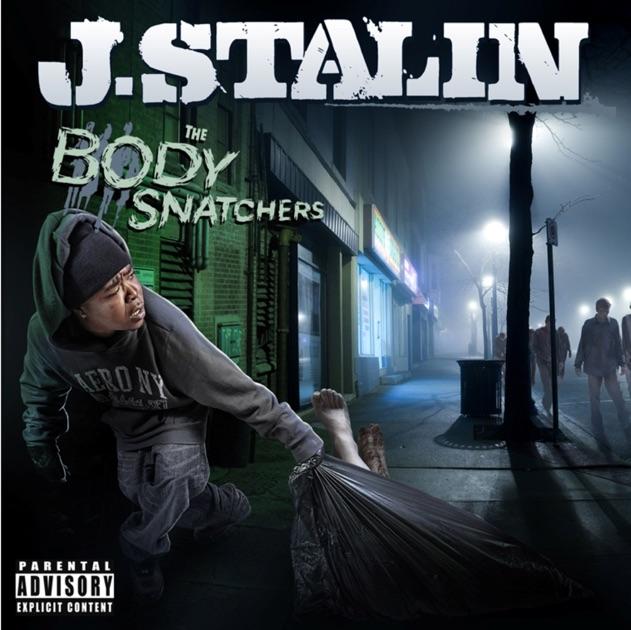 Tears Of Joy By J Stalin On Apple Music