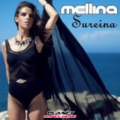Mellina - SuReina (Stephan F Remix Edit)