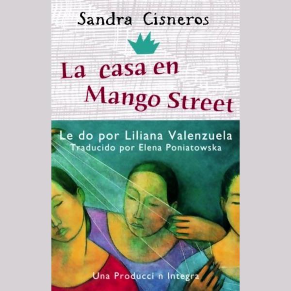 house on mango street by sandra cisneros 2 stories - 600×600