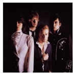 The Pretenders - The Adultress