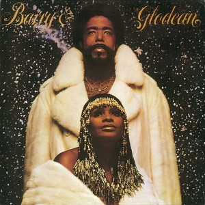 Barry White & Glodean White - I Want You