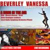 Aida- Ritorna Vincitor - Verdi - Single, Beverley Vanessa, Anton Guadagno & Czech Radio Symphony Orchestra