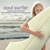 Soul Surfer - Official Soundtrack