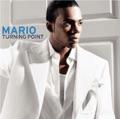 UK Top 10 R&B/Soul Songs - Let Me Love You - Mario