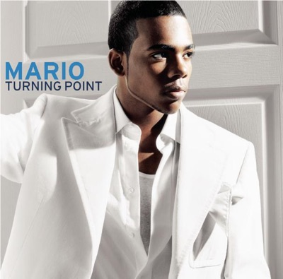 Turning Point MP3 Download