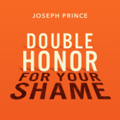 Double Honor for Your Shame