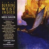 The Burning West Indies by Meg Davis on Apple Music