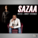 Sazaa (feat. Mumzy Stranger) - Nafees