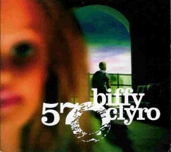 57 - EP