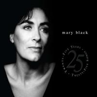 Mary Black - As I Leave Behind Neidín artwork