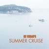 AC Venture - Summer Cruise artwork