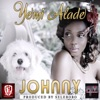 Johnny - Single