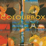 Colourbox - Looks Like We're Shy One Horse / Shoot Out