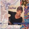 Judy Boucher - I'll Be Loving You artwork