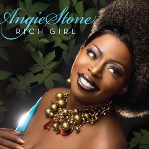 Rich Girl (Deluxe Version)