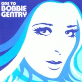Bobbie Gentry - Big Boss Man