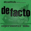 Experimental Demo - Single